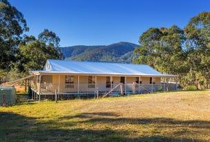 11 Borserio Drive, Mount George, NSW 2424