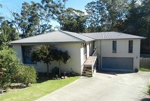 5 Luderick Court, Merimbula, NSW 2548