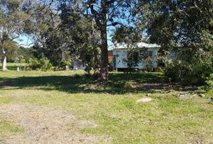 23 Waratah Crescent, Sanctuary Point, NSW 2540