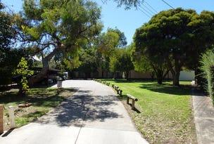8/29 Gordon Road, Clarence Park, SA 5034