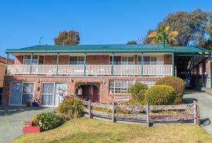 59 Macquarie Street, Jamberoo, NSW 2533