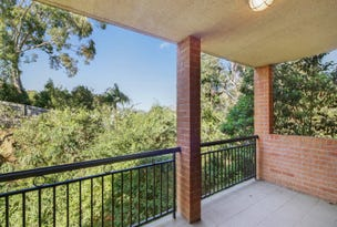 39/19 - 21 Central Coast Highway, Gosford, NSW 2250