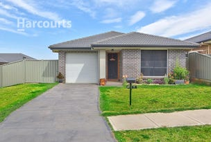 5 Jubilee Circuit, Rosemeadow, NSW 2560