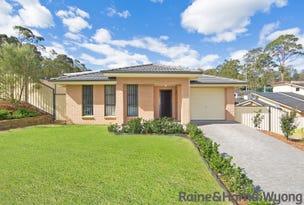 9 Fauna Place, Watanobbi, NSW 2259