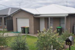 48 Kamilaroi Road, Gunnedah, NSW 2380