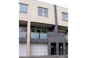 20A Symonds Place, Adelaide, SA 5000