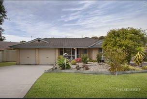 28 Keswick Drive, Lake Haven, NSW 2263