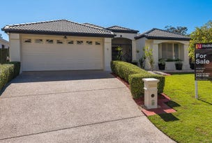 3 Tralee Place, Twin Waters, Qld 4564