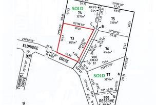 33 Eldridge Drive, Worrolong, SA 5291