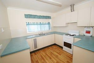 2/11 Marshall Avenue, Armidale, NSW 2350