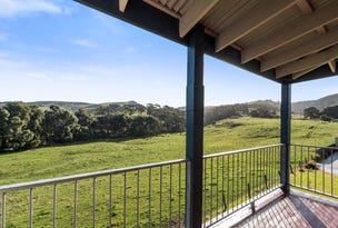17 Park Avenue, Apollo Bay, Vic 3233