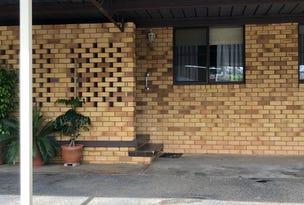 4/15 Vera Street, Tamworth, NSW 2340