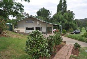 229 Wynyard Street, Tumut, NSW 2720
