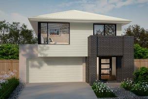 204 Weemala, Boolaroo, NSW 2284