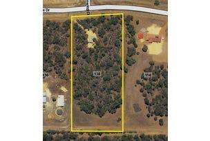 Lot 156, 138 Turtledove Drive, Lower Chittering, WA 6084