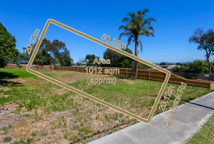 Lot 1, 34 Olivebank Road, Ferntree Gully, Vic 3156