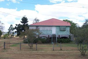 299 Boonah-Rathdowney Road, Boonah, Qld 4310