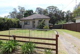1654 Burragorang Road, Oakdale, NSW 2570