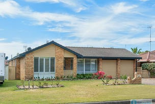 145 Rocky Point Rd, Fingal Bay, NSW 2315