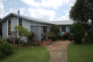 42 Hannamvale Road, Moorland, NSW 2443