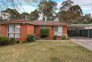 32 Chestnut Drive, Glossodia, NSW 2756