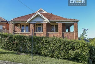 1 Campbell Street, Wallsend, NSW 2287