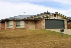 23 Seonaid Place, Gracemere, Qld 4702