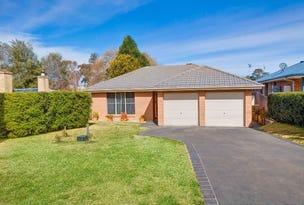 4 Lytton Road, Moss Vale, NSW 2577