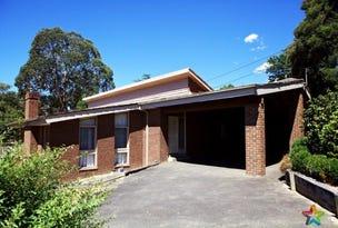 64 Roseman Road, Chirnside Park, Vic 3116