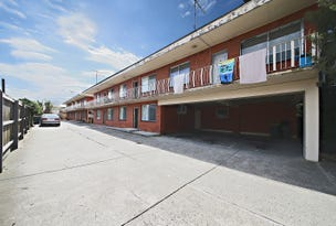 9/28-30 Ridley Street, Albion, Vic 3020