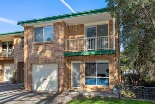 3/25 Tarrant Ave, Kiama Downs, NSW 2533