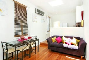 30 Pearl Street, Newtown, NSW 2042