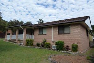 23 Curtois Street, Kyogle, NSW 2474