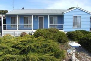 41 Flinders Av., Kingscote, SA 5223
