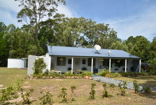 13 Lombard Street, Coolongolook, NSW 2423