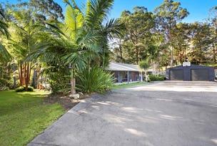 55 Burrawan Drive, Wauchope, NSW 2446