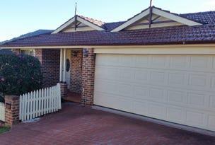 2/2 Burra Place, Tarrawanna, NSW 2518