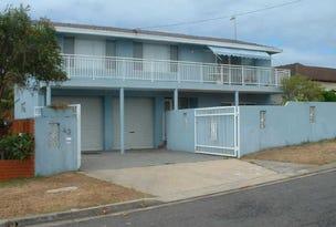 43 Alfred Street, Long Jetty, NSW 2261