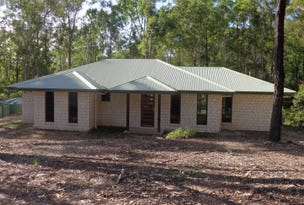 Lot 205 Arborfifteen Road, Glenwood, Qld 4570