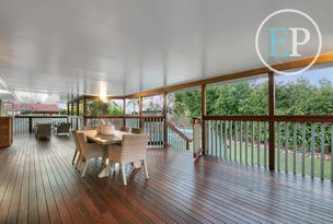 8 Markway Street, Chermside West, Qld 4032