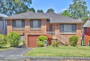 17 Moonah Ave, Saratoga, NSW 2251