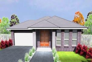 Lot 106 Basra Road, Edmondson Park, NSW 2174