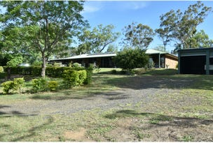 86 Edwards Road, Woodlands, Qld 4343