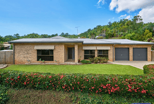 17 Sandpiper Court, Bayview Heights, Qld 4868