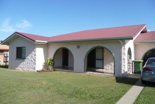 5 Michener Court, West Mackay, Qld 4740