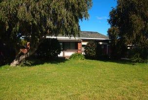 22 Pearson Street, Maffra, Vic 3860