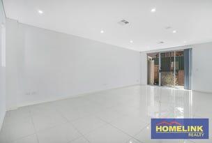 9/280-286 Park Rd, Berala, NSW 2141