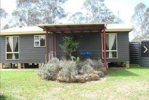 """5A """"True Blue"""" Easton Street, Bundook, NSW 2422"""