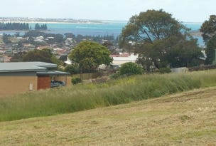 Lot 18 Twin Figs Court, Encounter Bay, SA 5211