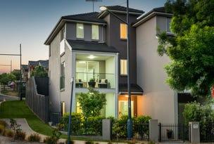 1/6-11 Parkside Crescent, Campbelltown, NSW 2560